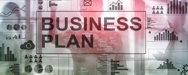 Business plan et prévisionnel