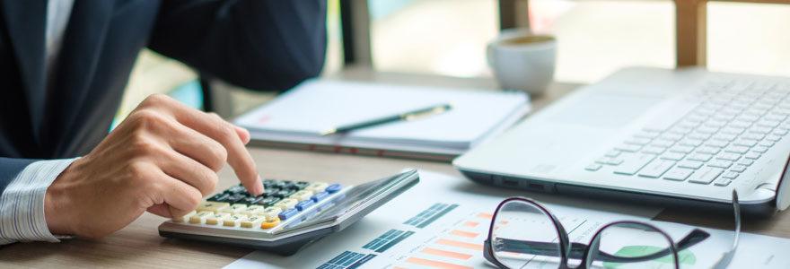 Expert comptable dans les Landes
